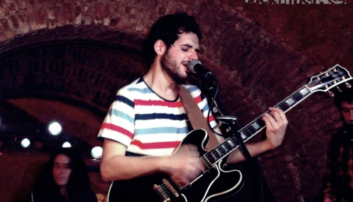 willy-naves-concierto